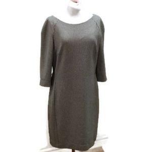 Anne Klein Dress sz 14